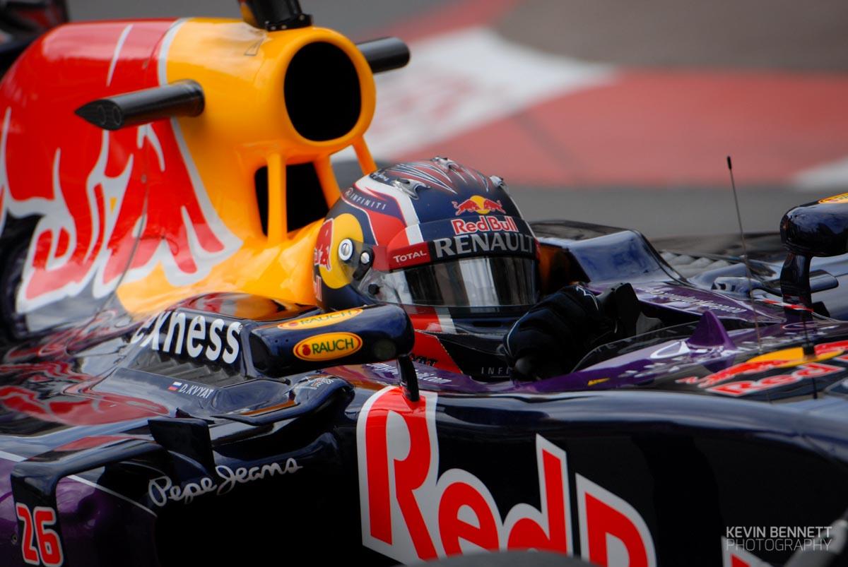 F1_KBP_Monaco2015-24.jpg