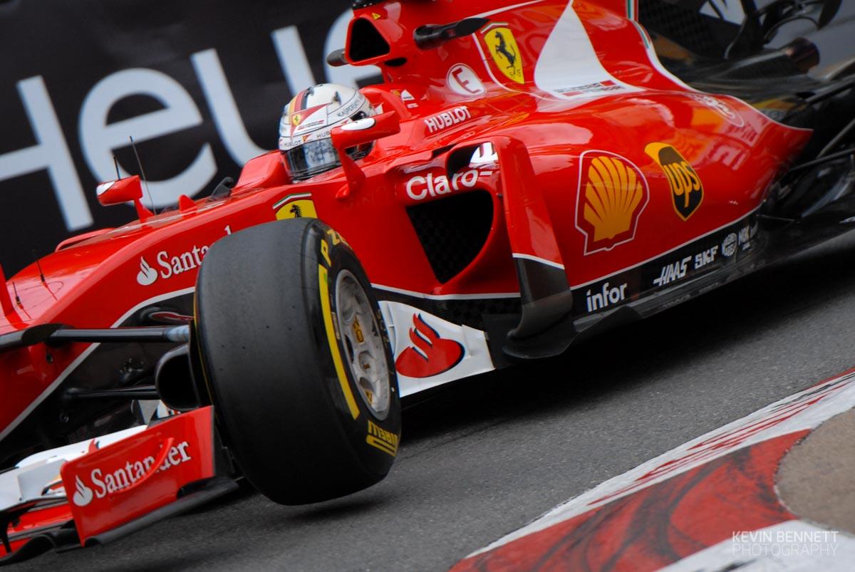 F1_KBP_Monaco2015-26.jpg