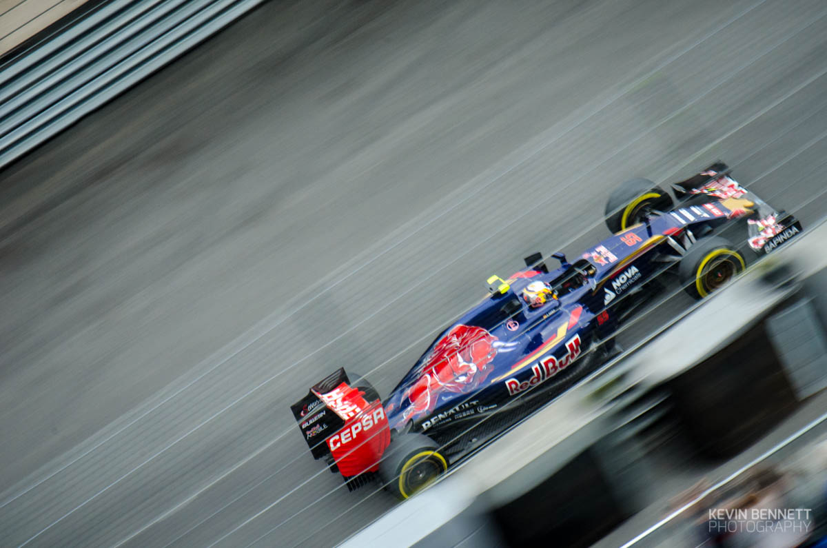 F1_KBP_Monaco2015-36.jpg