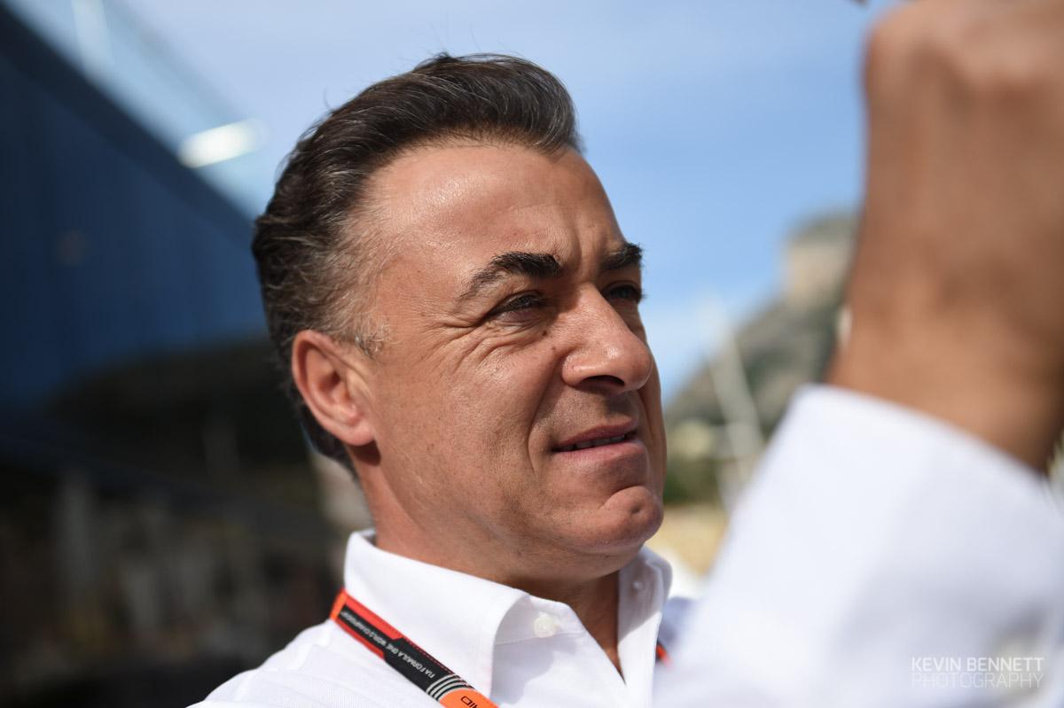 F1_KBP_Monaco2015-37.jpg