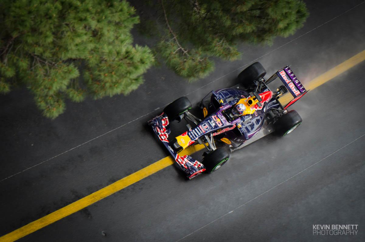F1_KBP_Monaco2015-38.jpg