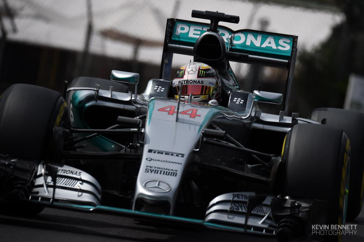 F1_KBP_Monaco2015-41.jpg