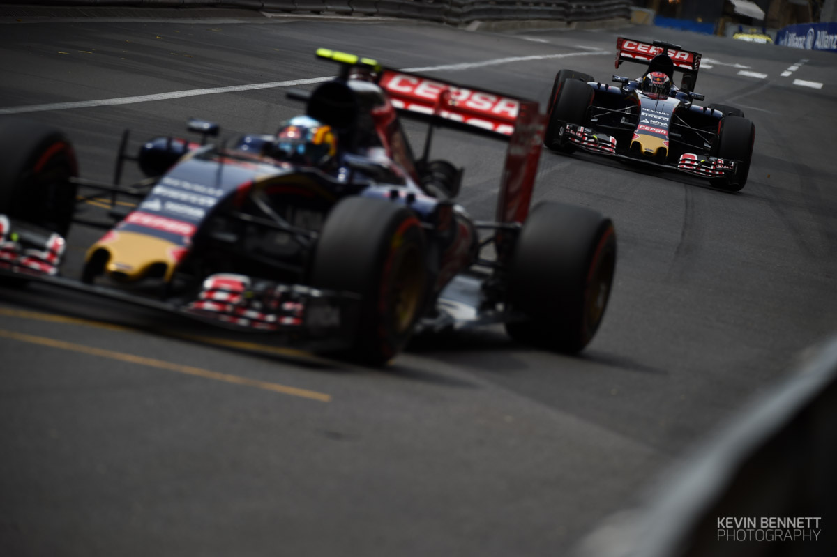 F1_KBP_Monaco2015-43.jpg