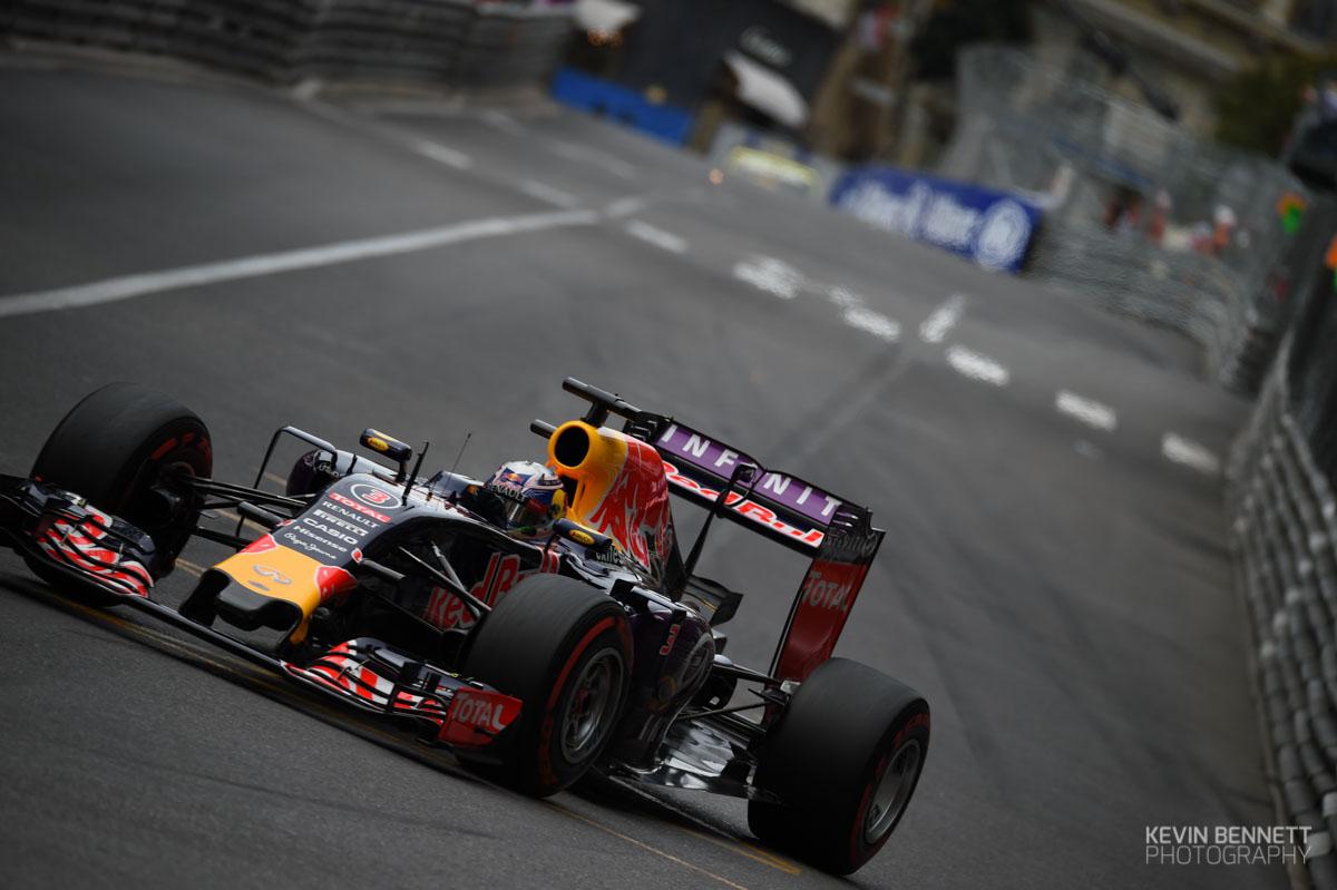 F1_KBP_Monaco2015-46.jpg
