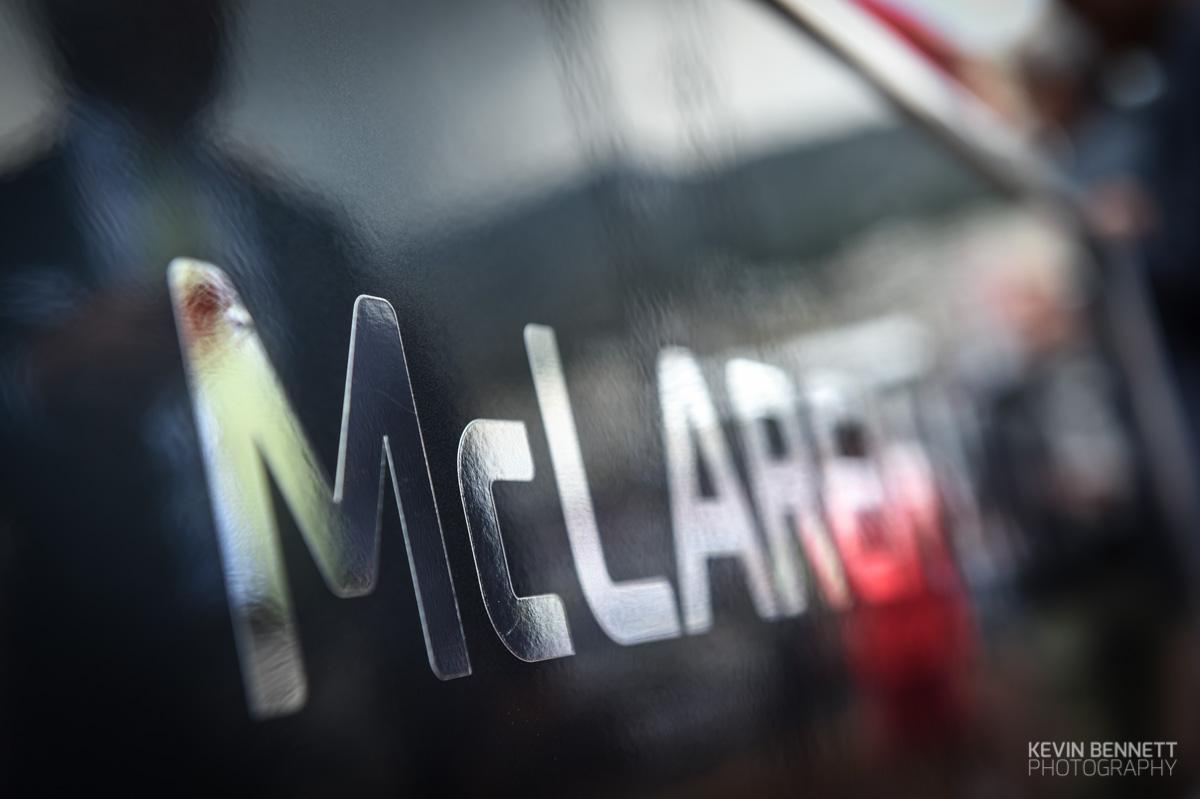 F1_KBP_Monaco2015-44.jpg