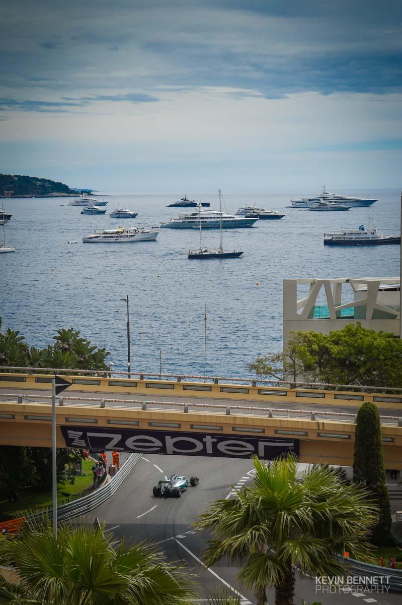 F1_KBP_Monaco2015-47.jpg