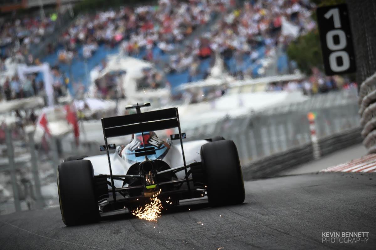 F1_KBP_Monaco2015-50.jpg