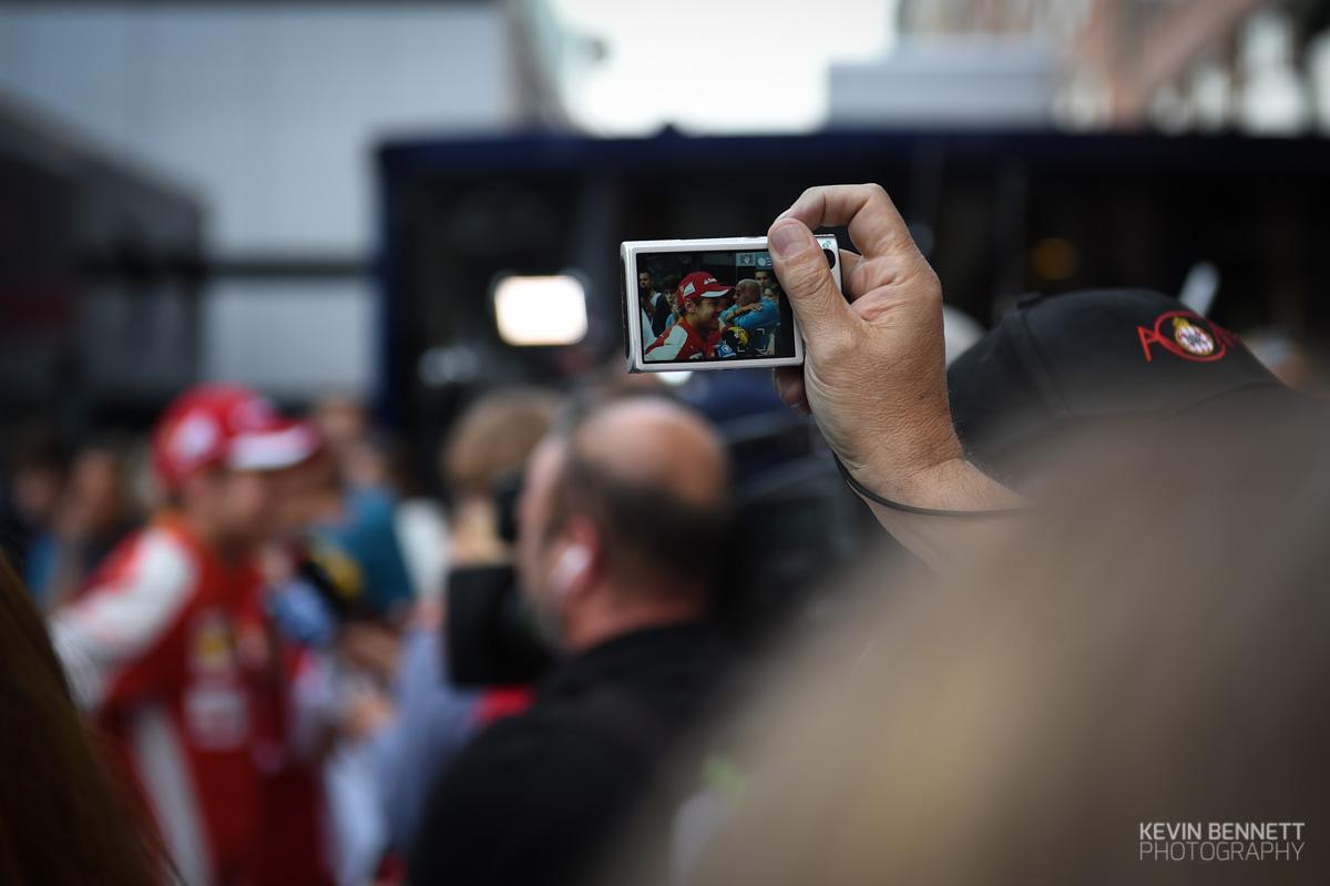 F1_KBP_Monaco2015-53.jpg
