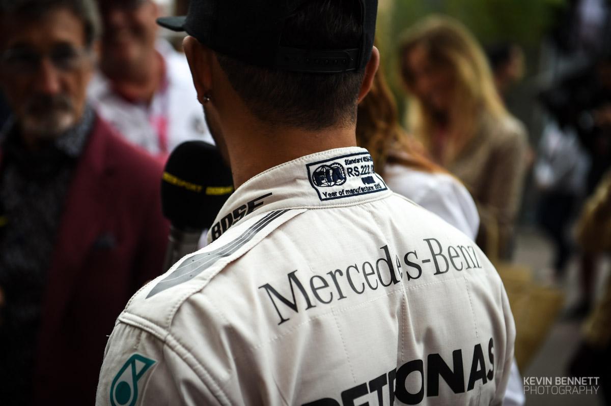 F1_KBP_Monaco2015-54.jpg