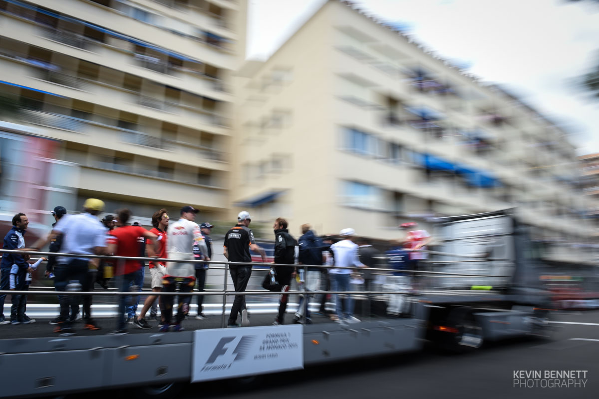 F1_KBP_Monaco2015-55.jpg