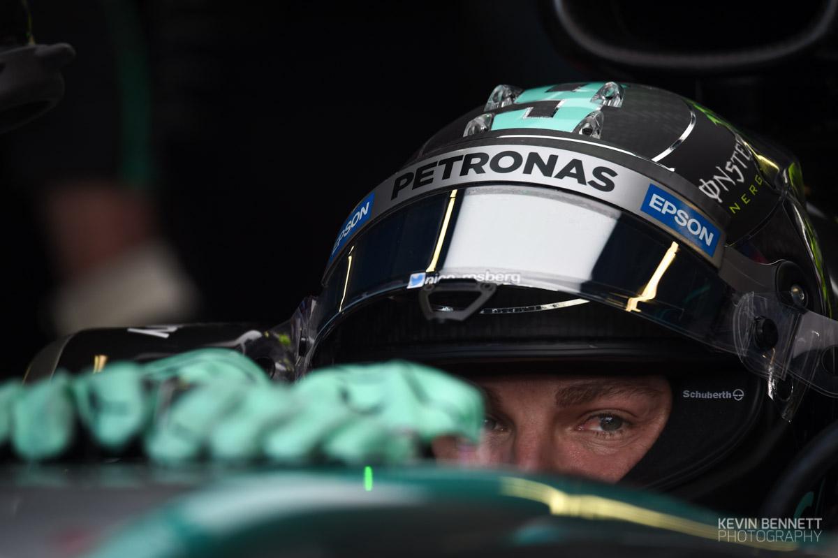 F1_KBP_Monaco2015-56.jpg