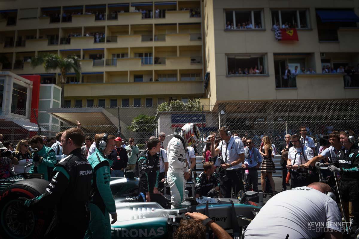 F1_KBP_Monaco2015-58.jpg