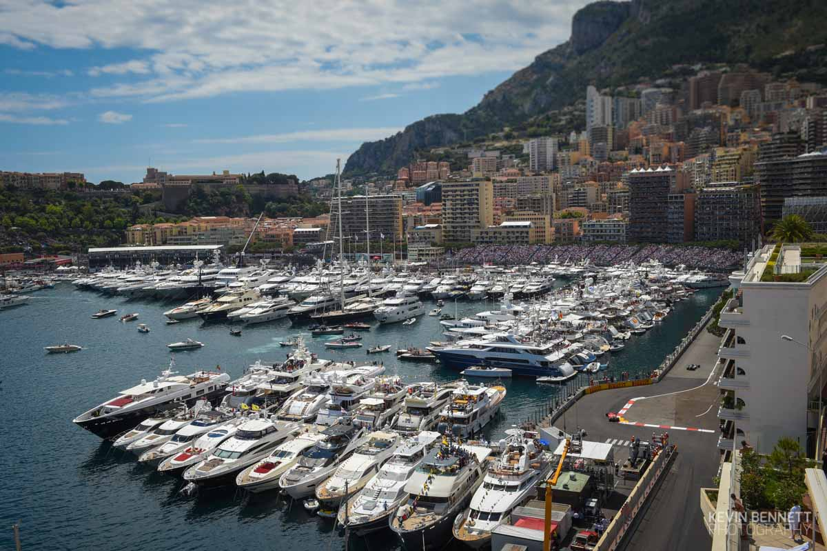 F1_KBP_Monaco2015-61.jpg