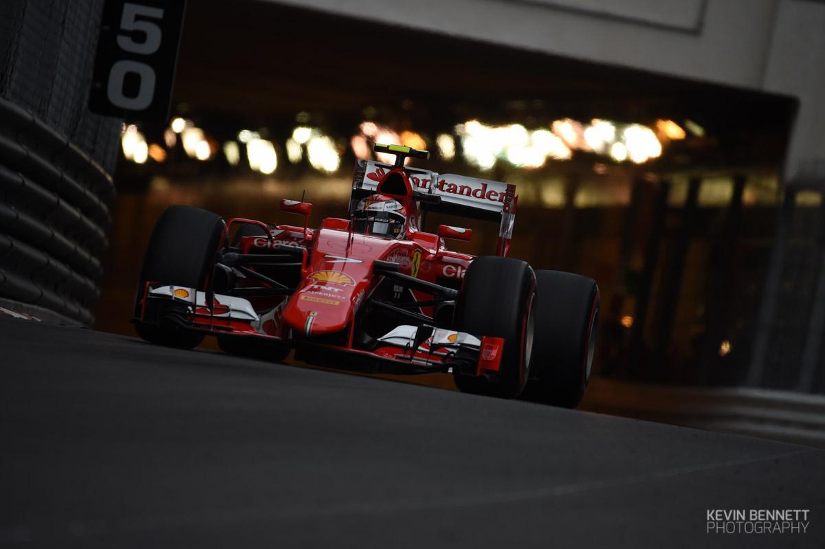 F1_KBP_Monaco2015-62.jpg