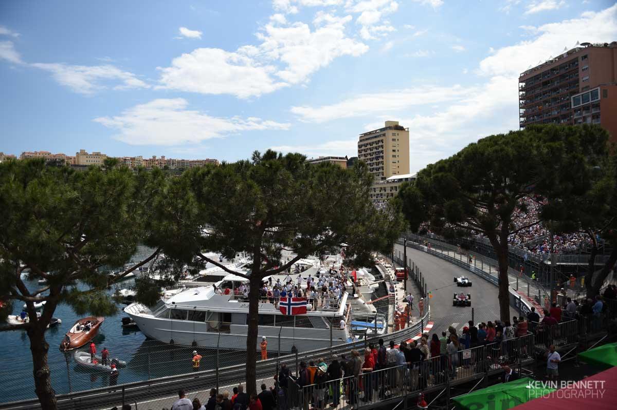 F1_KBP_Monaco2015-65.jpg