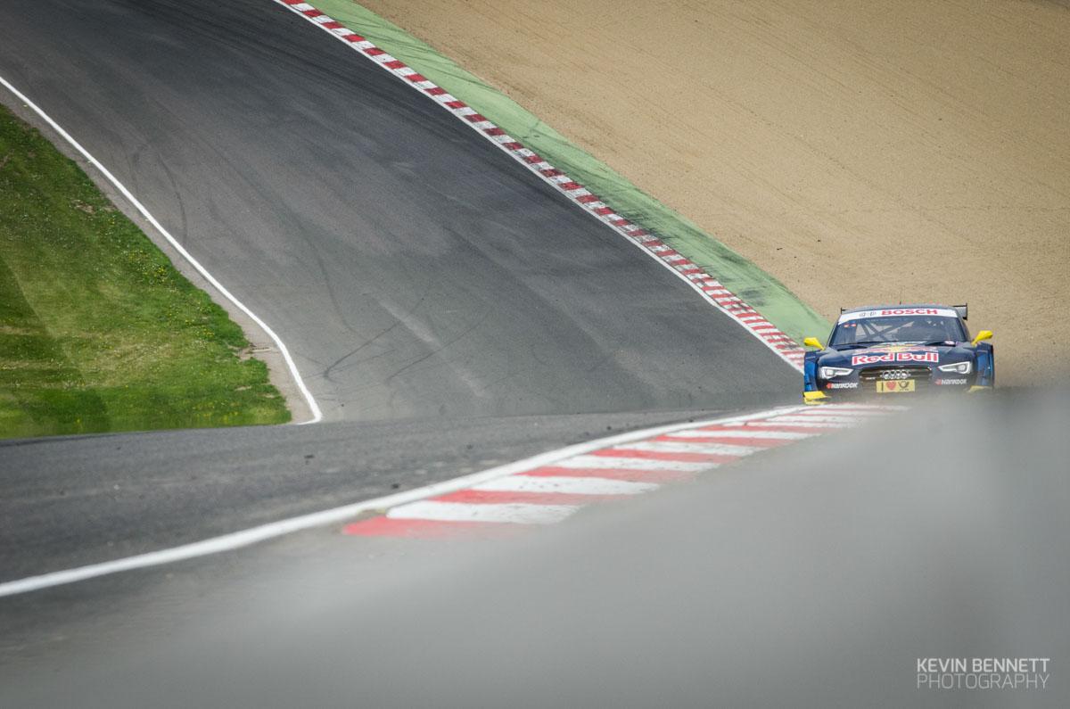 F1_KBP_Motorsport-1.jpg