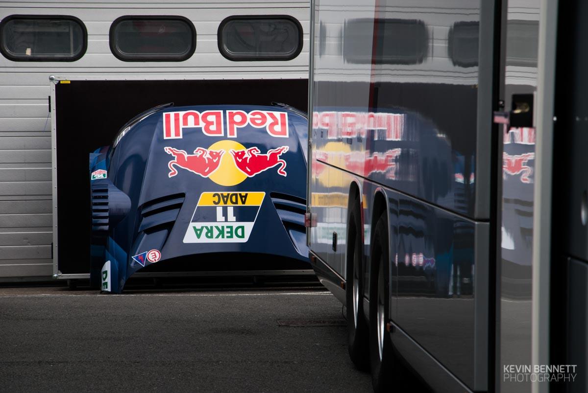 F1_KBP_Motorsport-2.jpg
