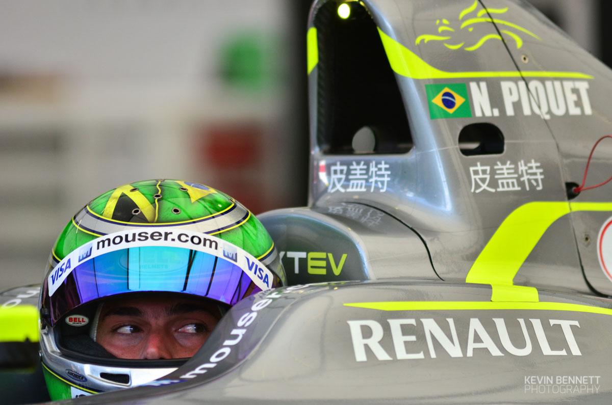 F1_KBP_Motorsport-3.jpg