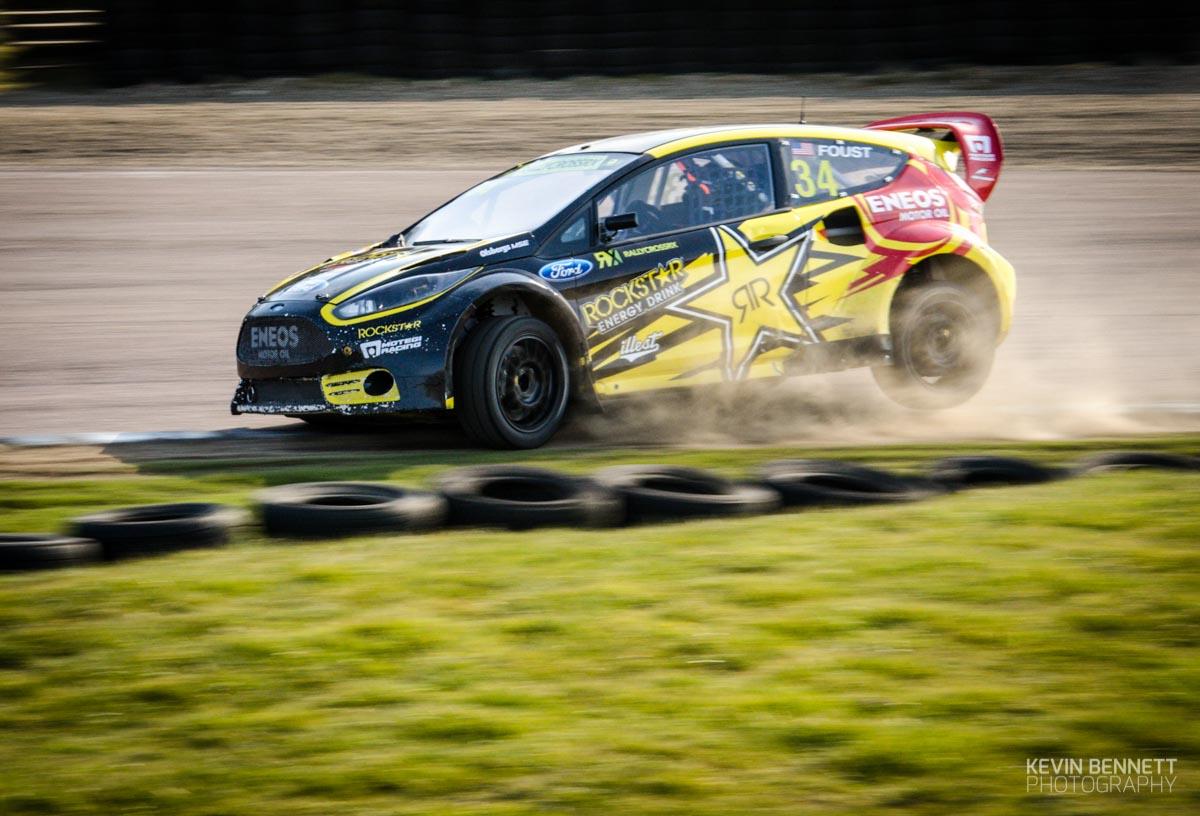 F1_KBP_Motorsport-5.jpg