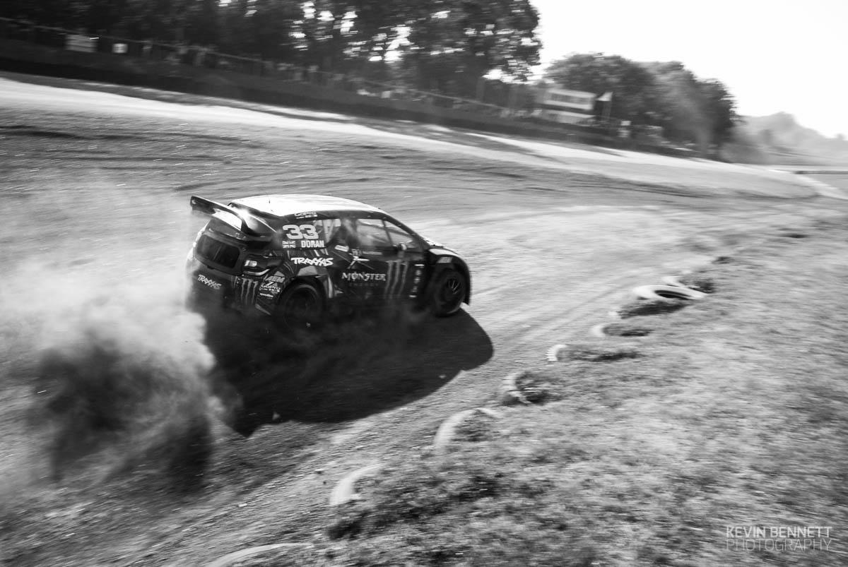 F1_KBP_Motorsport-9.jpg