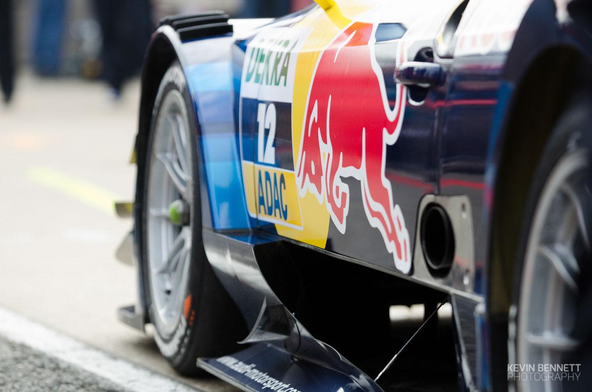 F1_KBP_Motorsport-12.jpg