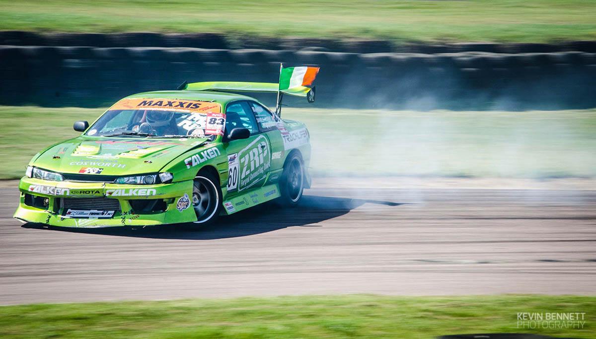 F1_KBP_Motorsport-15.jpg