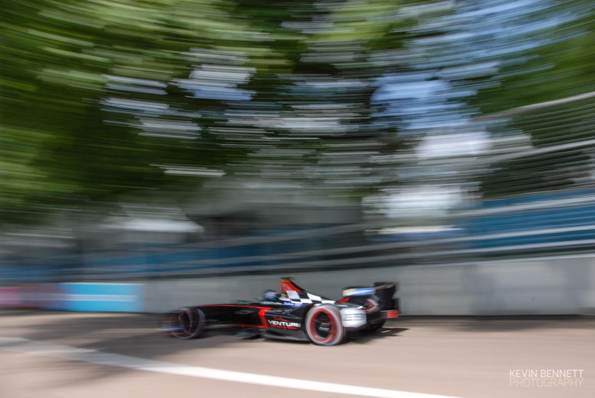 F1_KBP_Motorsport-17.jpg