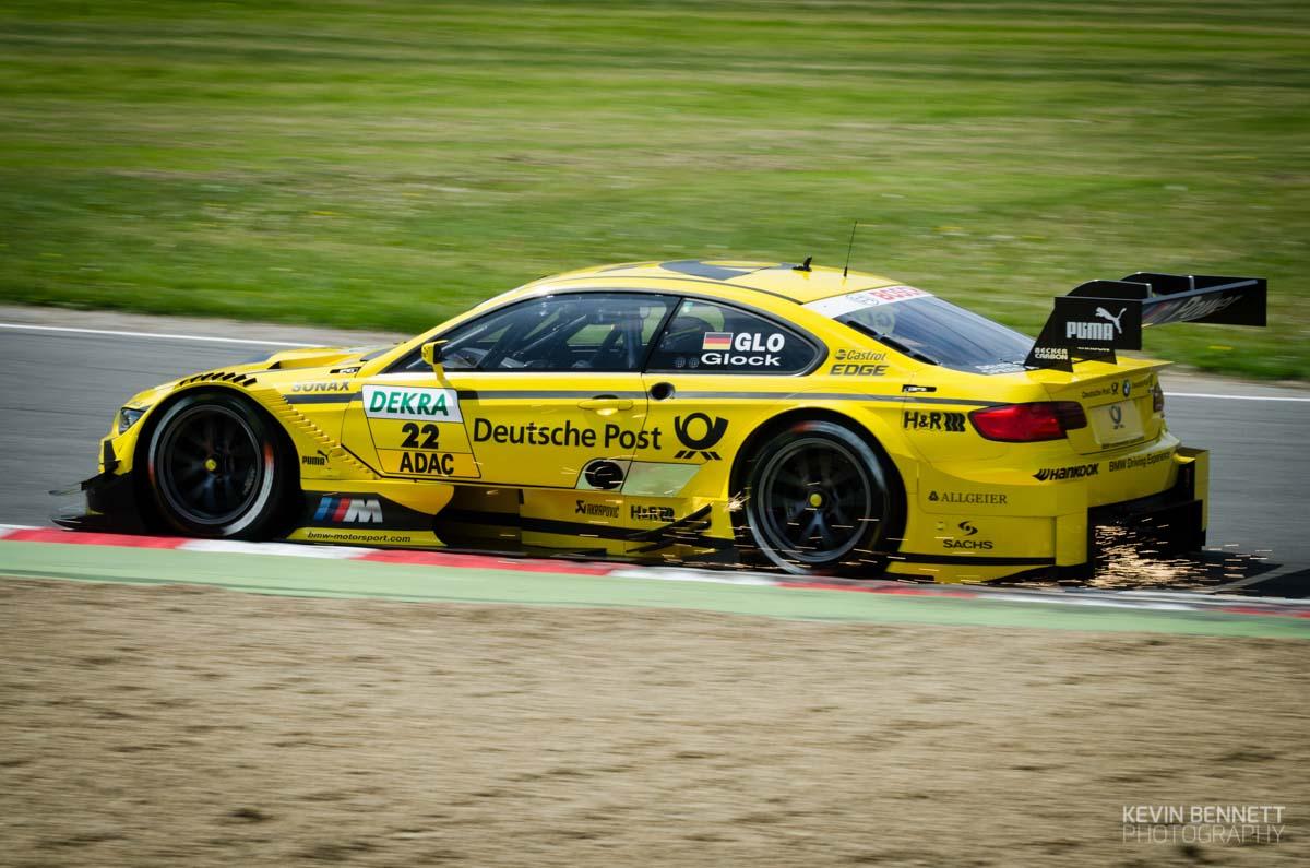 F1_KBP_Motorsport-19.jpg