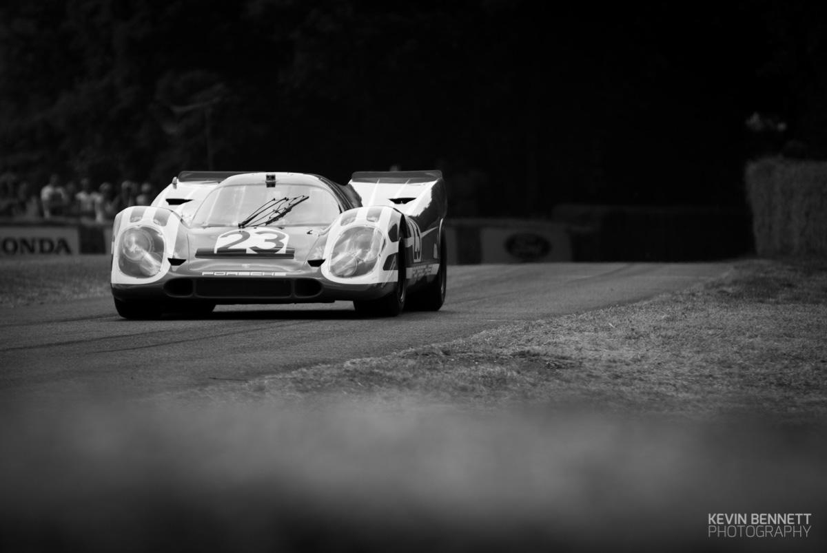 F1_KBP_Motorsport-21.jpg