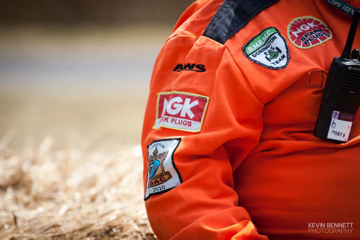 F1_KBP_Motorsport-22.jpg