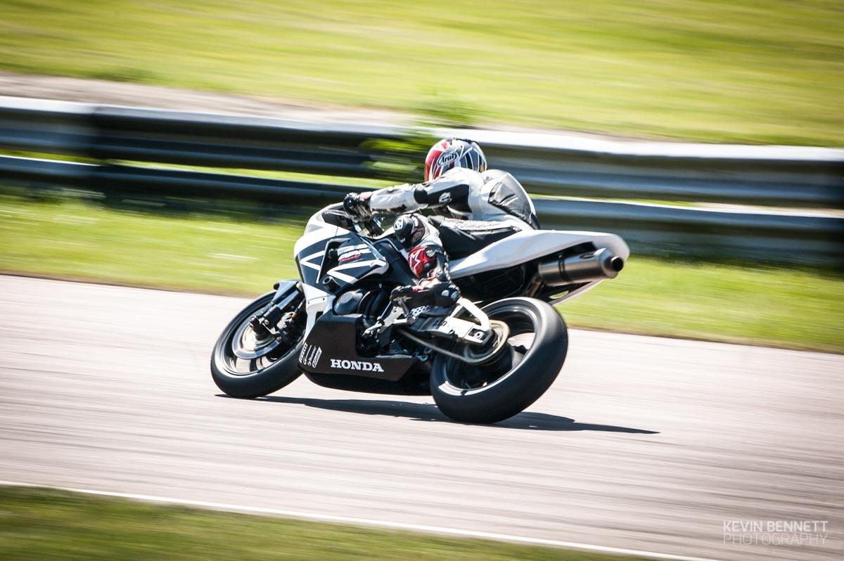 F1_KBP_Motorsport-27.jpg