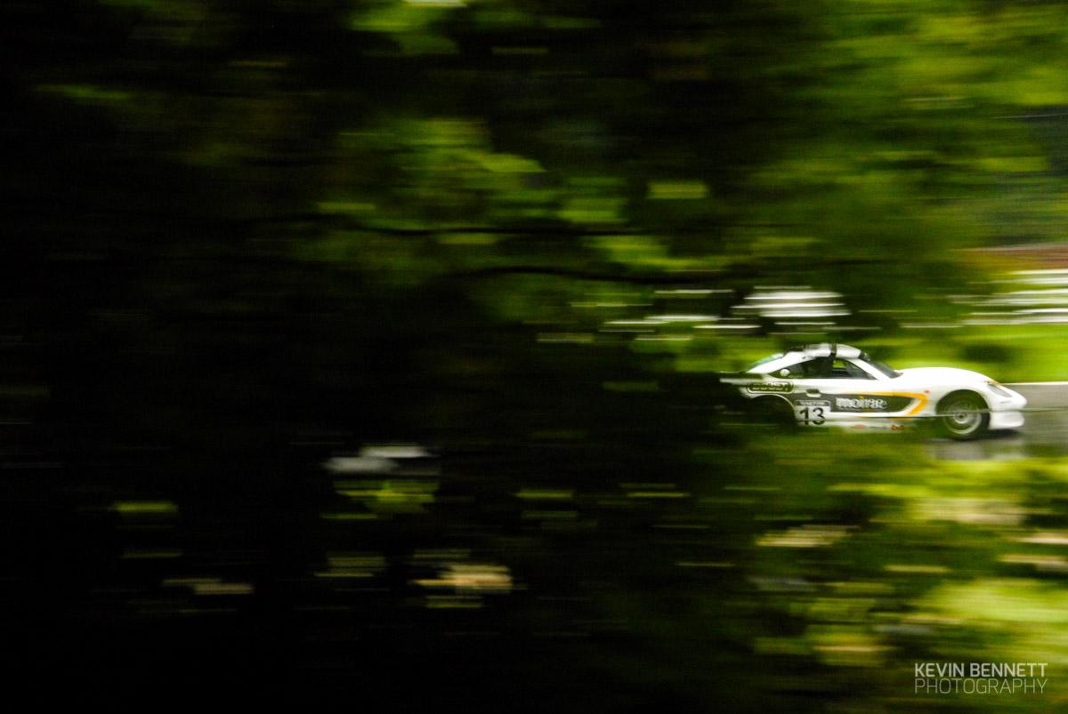 F1_KBP_Motorsport-31.jpg