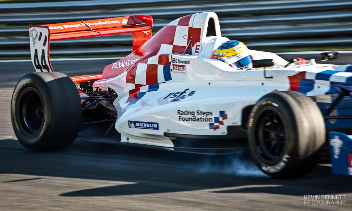 F1_KBP_Motorsport-32.jpg