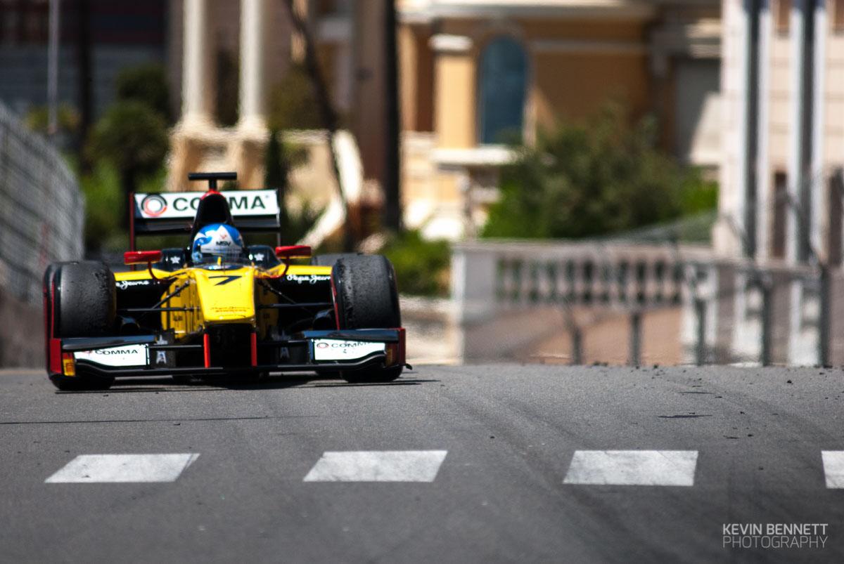 F1_KBP_Motorsport-34.jpg