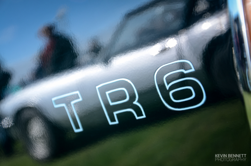 Old-Timer-Rally-17.jpg