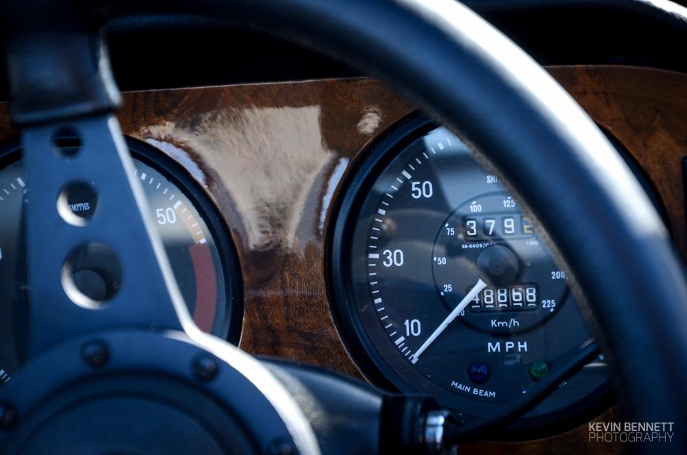 Old-Timer-Rally-19.jpg