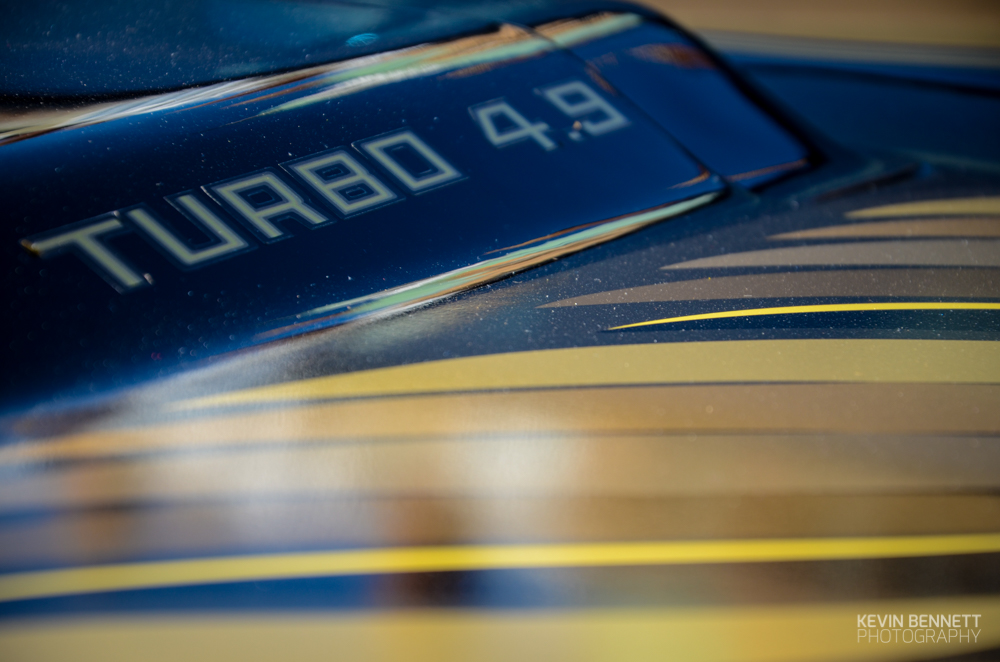 Old-Timer-Rally-28.jpg