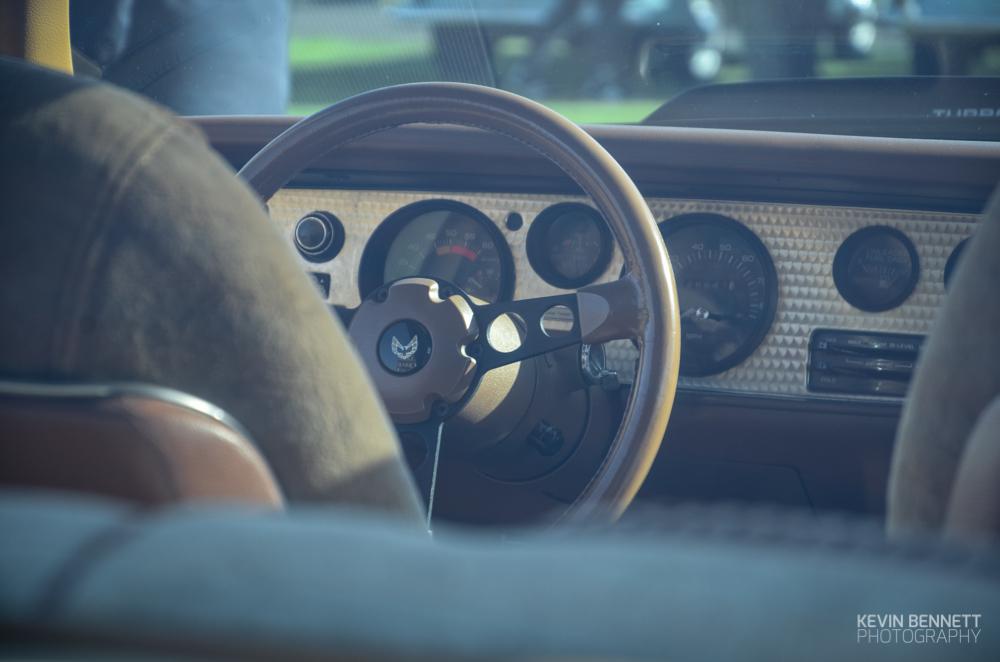 Old-Timer-Rally-31.jpg