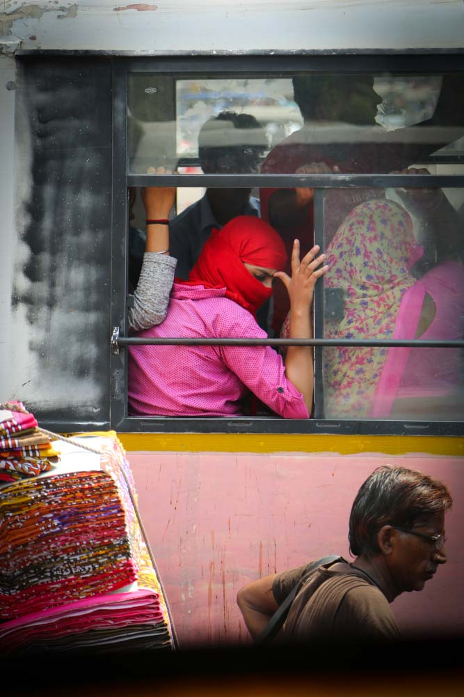 India-13.jpg