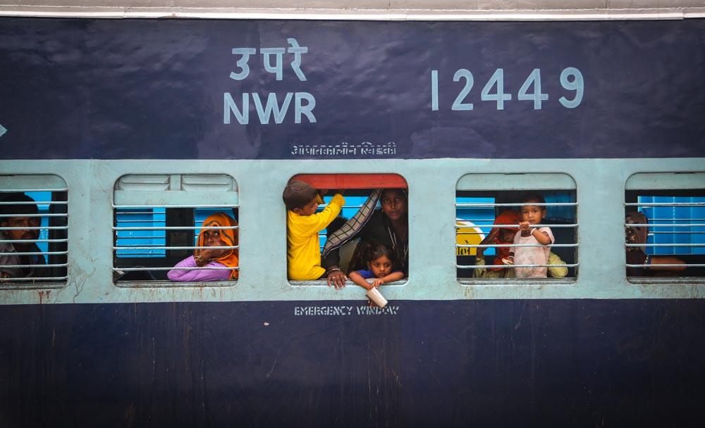 India-18.jpg