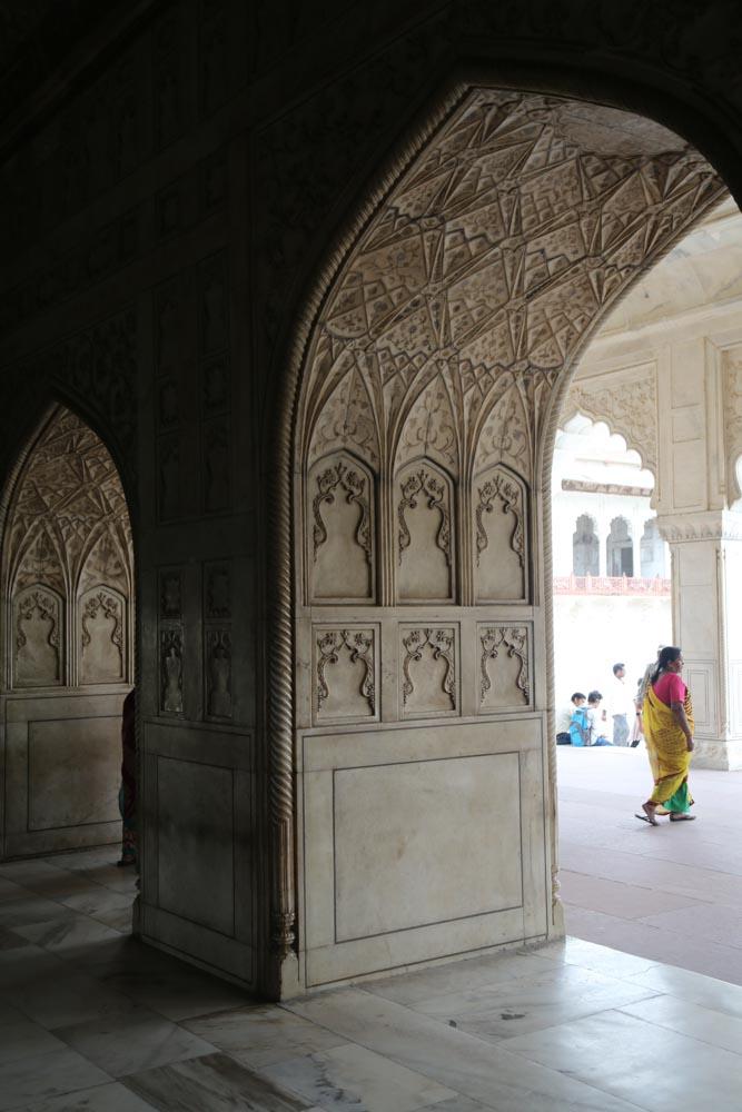 India-19.jpg