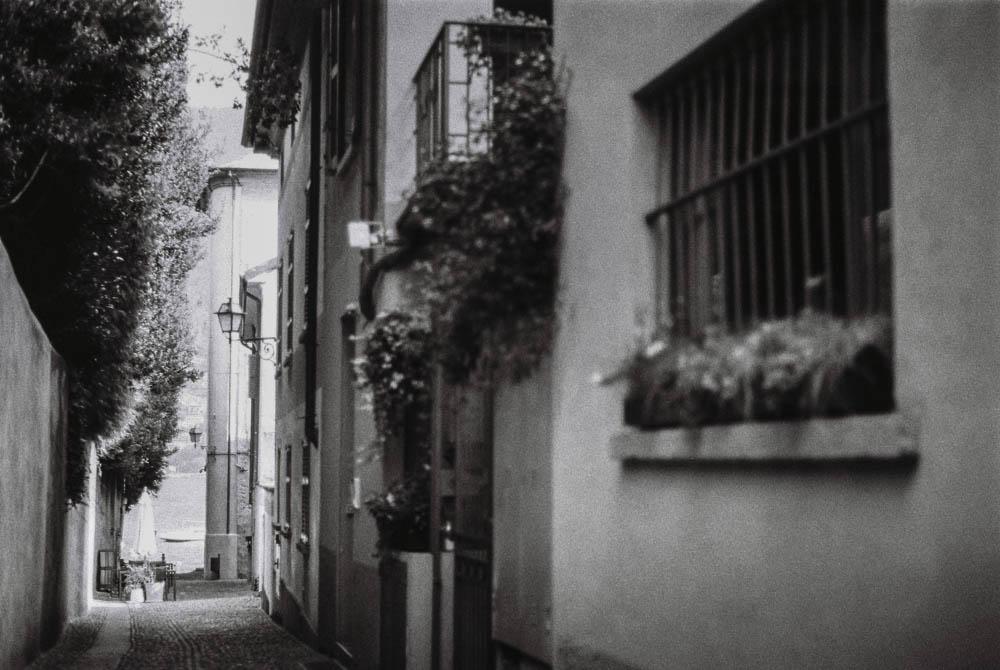 Italy-4.jpg