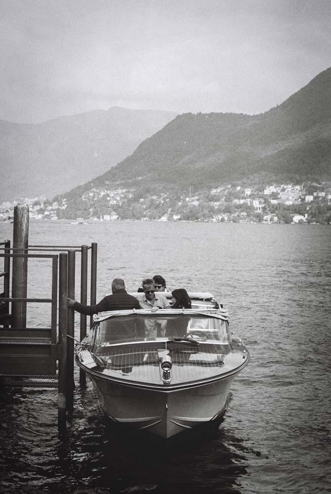 Italy-6.jpg