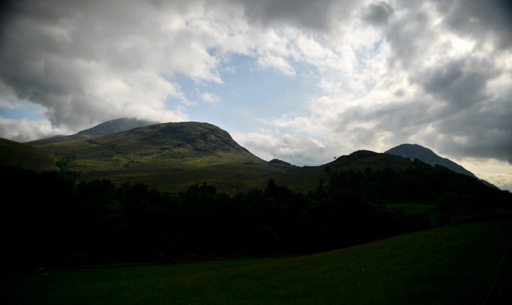 Scotland-9.jpg