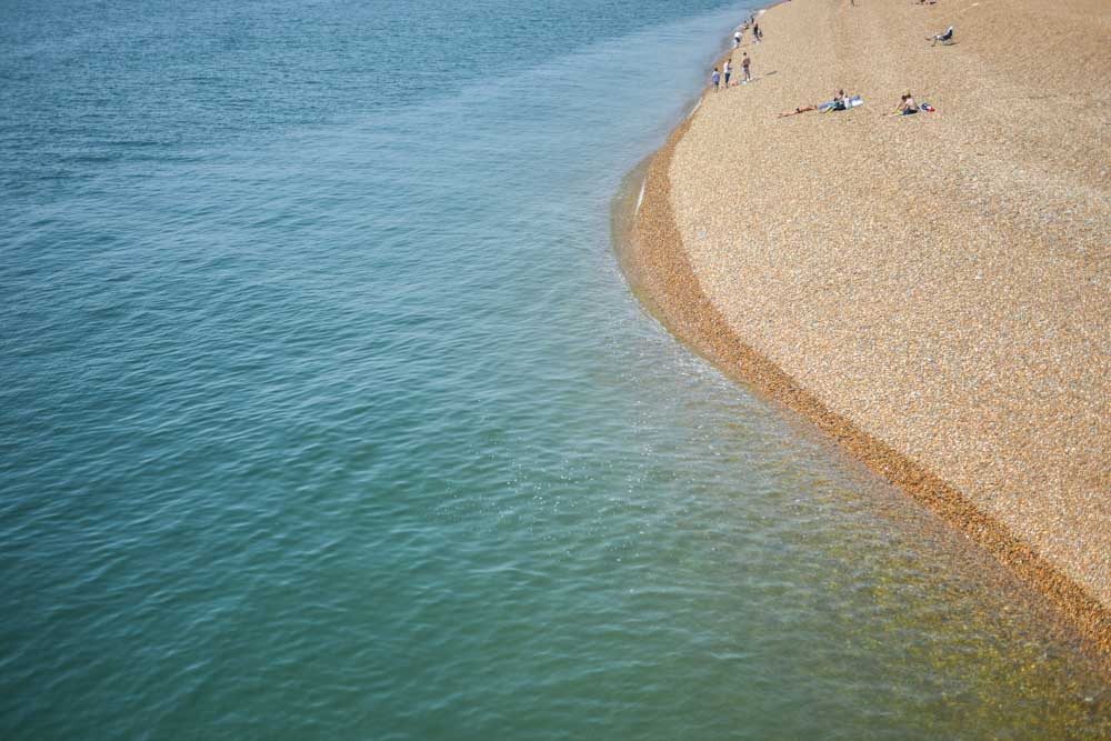 Coast-5.jpg