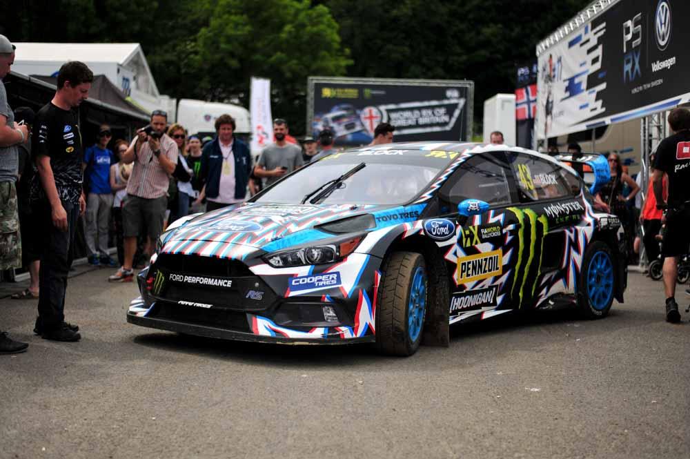 Rally-X-14.jpg