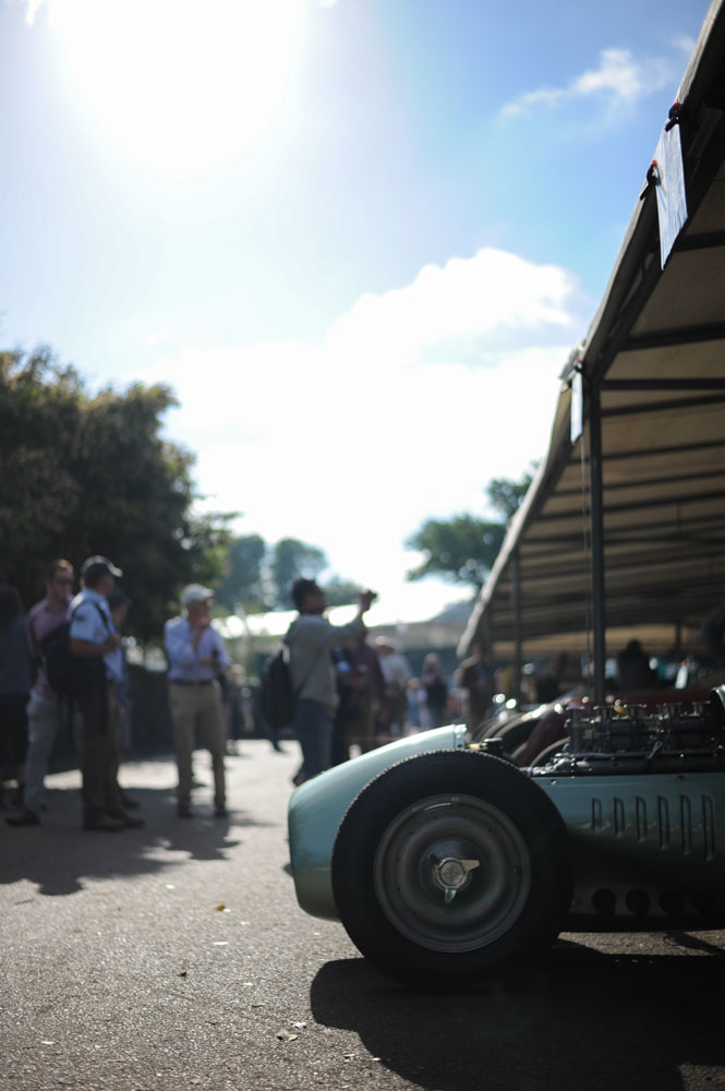 Goodwood-3.jpg