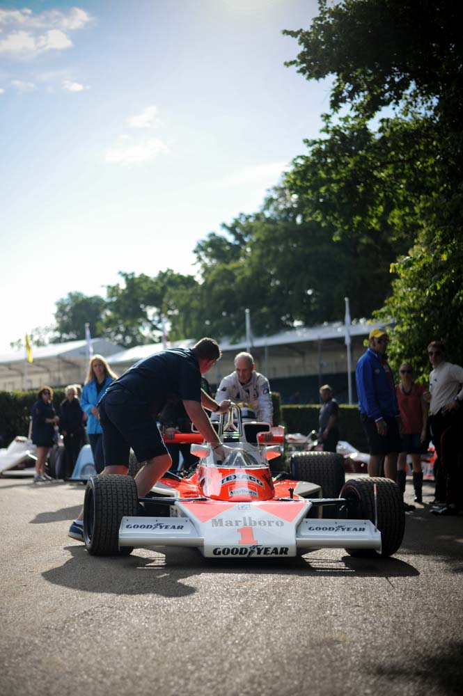 Goodwood-5.jpg