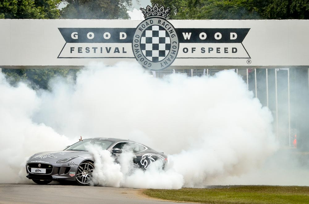 Goodwood-11.jpg