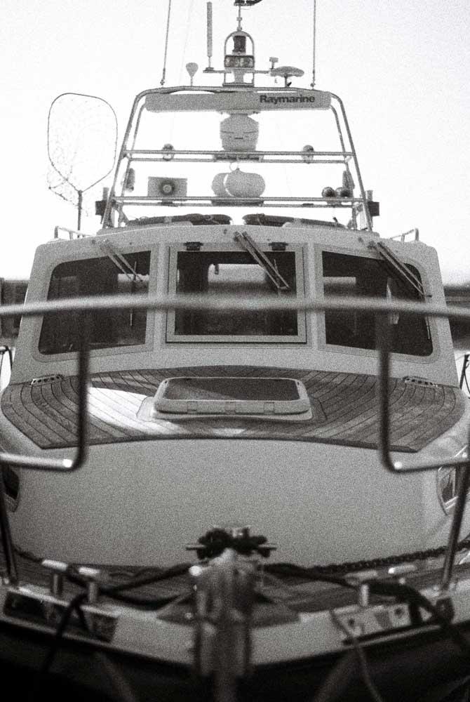 Coast-1-3.jpg